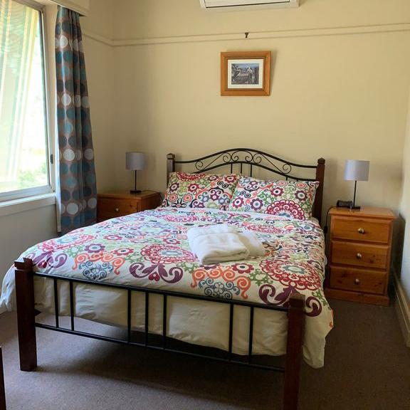 48delany-bedroom2 - double